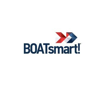 Pa Boating License Coupon Code by Boatsmart Coupons 29 September 2018