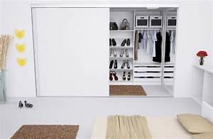 Offener Kleiderschrank Staub : schiebet ren schrank meine m belmanufaktur ~ Sanjose-hotels-ca.com Haus und Dekorationen