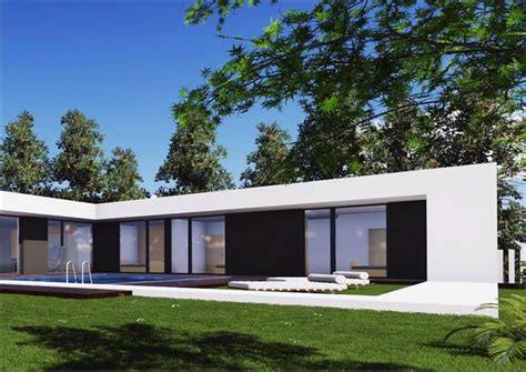 maison ossature metallique prix l ossature acier l alternative efficace