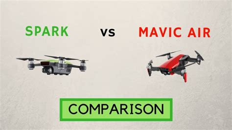 black friday  cyber monday dji spark quadcopter