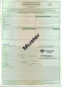 Kfz Steuer Berechnen Mit Fahrzeugschein : bersicht aller vorg nge der kfz zulassungsstelle ~ Themetempest.com Abrechnung