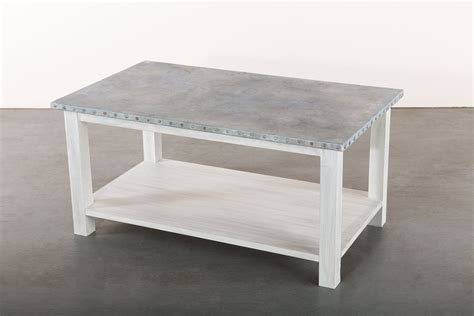 gray wash coffee table coffee table terrific grey wash coffee table charming 3939