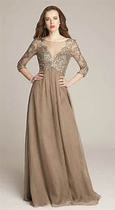 fall mother of the bride dresses beautiful wedding and With wedding dresses for mothers of the bride and groom