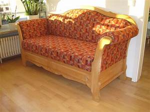 Sofa Füße Erhöhen : sofa liege kempten 160 edmonton gr n 38 lagerstoffe preisgleich landhausm bel dietersheim ~ Orissabook.com Haus und Dekorationen