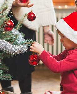 Christmas Party Ideas 5 Ideas For Hosting A Tree Trimming