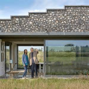 country homes interiors magazine subscription interior design homes magazine home design and style