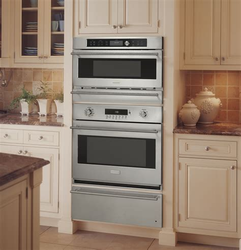 monogram  stainless steel warming drawer zwsjss ge appliances