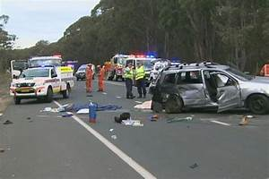 Road Accidents Bodies | www.pixshark.com - Images ...