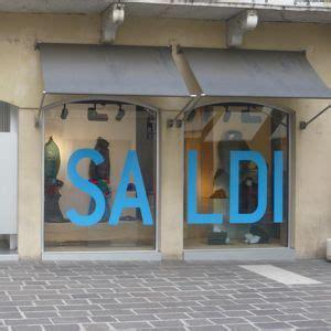Outletshop in Scharbeutz - SALE!
