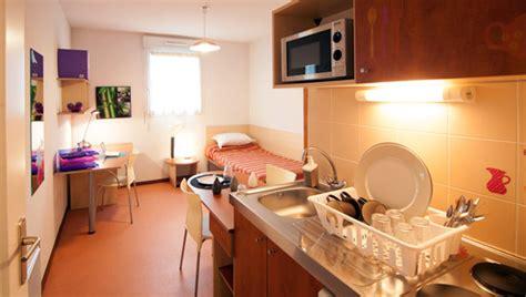 chambre universitaire clermont ferrand logements stud 39 city résidence étudiante clermont ferrand