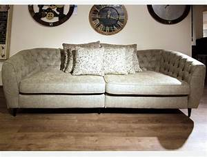 Www Mondo Moebel De Polster : mega sofa m bel wiemer gmbh co kg ~ Bigdaddyawards.com Haus und Dekorationen