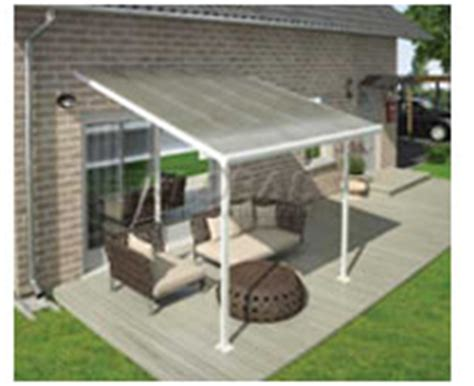 Shelterlogic Shed In A Box Round Top by Awnings Canopies Amp Shelters Global Industrial