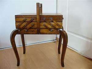 atelier restauration de meubles les chiffons de pupuce With atelier de restauration de meubles
