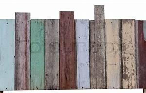 Zaun Weiß Holz : stock bild von 39 grunge vintage zaun isoliert auf wei 39 ~ Sanjose-hotels-ca.com Haus und Dekorationen