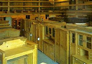Ankauf Von Gebrauchten Möbeln : beeindruckende antike m bel karlsruhe im gesamten alte ankauf bewundernswert a 1a verkauf ~ Orissabook.com Haus und Dekorationen