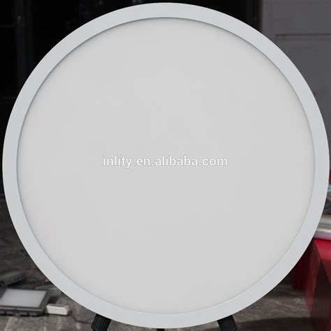 65w large led ceiling lighting buy 65w large led ceiling