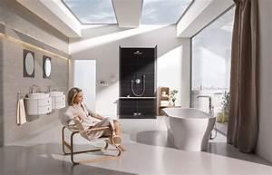 Per il nuovo miscelatore Essence di Grohe, design minimalista e tecnologia Cose di Casa
