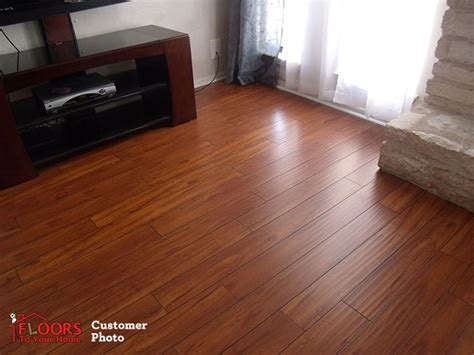 Laminate Flooring Grain Direction Bench Bar Stool Transfer For Clawfoot Tub Herman Miller Dining Table Bedroom Storage Ottoman Garage Seat Rolled Arm Old Wooden Benches