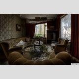 Inside Abandoned Victorian Mansions | 570 x 367 jpeg 52kB