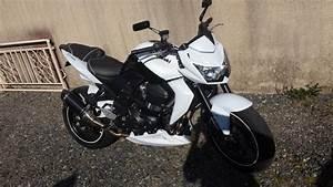 Kawasaki Saint Etienne : troc echange z750 sur france ~ Maxctalentgroup.com Avis de Voitures