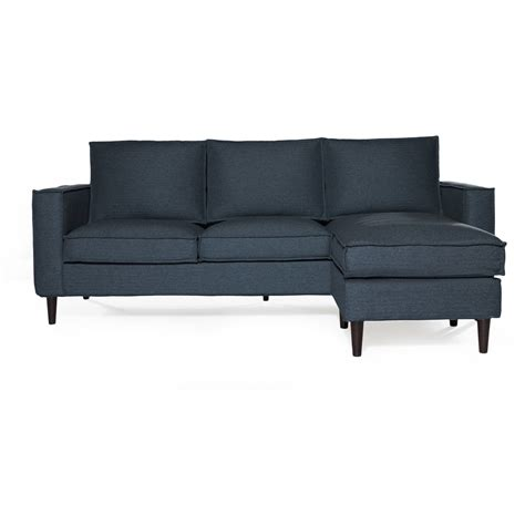 cheap sofas for sale sectional sofas for sale cheap hotelsbacau com