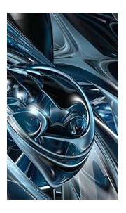 20+ Inspirasi Background Abstrak 3d Hd - Mimo Mento
