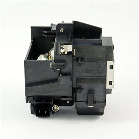 epson 8350 replacement l powerlite home cinema 8350 epson projector l