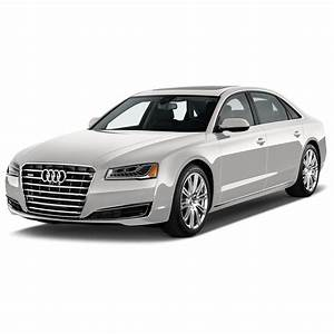 Audi A8 2016 : 2016 audi a8 for sale near st louis mo audi kirkwood ~ Nature-et-papiers.com Idées de Décoration