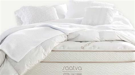 Best Beds For Stomach Sleepers by 4 Best Mattresses For Stomach Sleepers