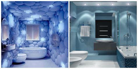 beach bathroom ideas find  fashionable design ideas