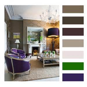 interior colour of home interior design color palettes chip it purple interior inspiration and design ideas for