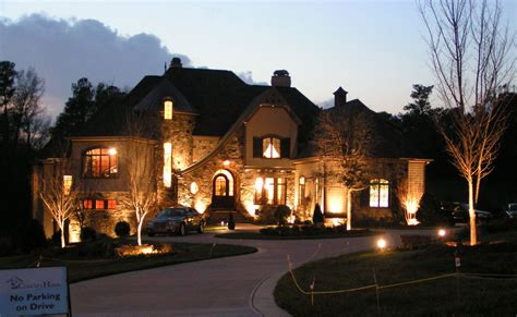 lighting outside house ideas outdoor lighting fixtures home decoration club
