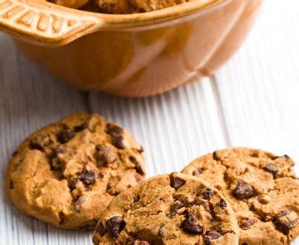 marmiton recettes de cuisine cookies maison recette de cookies maison marmiton
