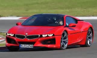ab wann sportwagen neue sportwagen ab 2012 modelle audi bis vw