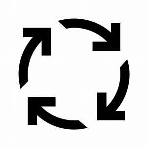 Process Icon – free icons