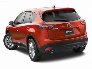 Mazda Suv Cx 5 : mazda cx 5 crossover suv 2013 exotic car image 04 of 24 diesel station ~ Medecine-chirurgie-esthetiques.com Avis de Voitures