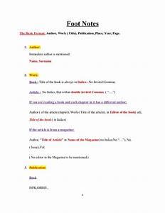 primary homework help tudor schools writing custom terraform provider masters creative writing australia