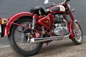 Le Bon Coin Pneus Occasion : moto 3 roues occasion le bon coin l 39 univers du pneu voiture et moto ~ Gottalentnigeria.com Avis de Voitures