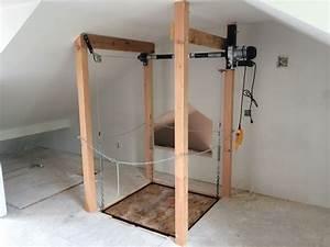 Kinderwerkbank Holz Selber Bauen : 903 705 5600 the attic lift utilize your attic space for more efficient storage instead of ~ Markanthonyermac.com Haus und Dekorationen