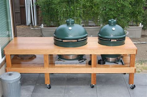 large green table l 94 best images about primo table cart on pinterest teak