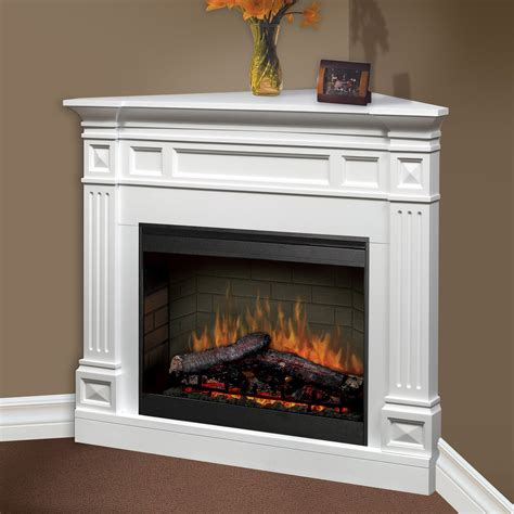 Contemporary Electric Fireplace Tv Stand Modern Dimplex