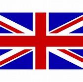 Résultat d'images pour drapeau ROYAUME UNI