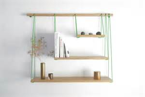 decorating ideas for small living rooms simple and shelving unit inspired by suspension