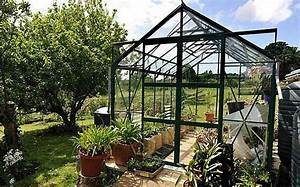 Greenhouse Guide 13 Incredibly Useful Tips Telegraph
