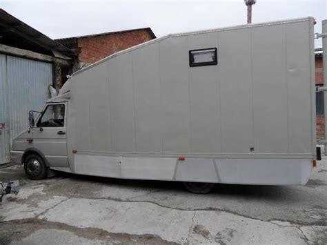 wohnmobile campingbusse camping wohnmobile gebraucht