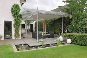 wdr servicezeit wohnen und garten wdr servicezeit wohnen With französischer balkon mit wohnen und garten landhaus neue ausgabe