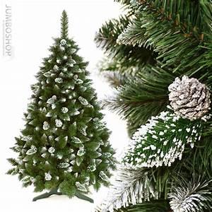 Künstlicher Tannenbaum Wie Echt : rezension k nstlicher weihnachtsbaum premium tannenbaum chrisbaum k nstlich einfach super ~ Eleganceandgraceweddings.com Haus und Dekorationen
