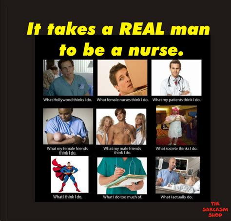 Male Nurse Meme - male nurses nursing pinterest