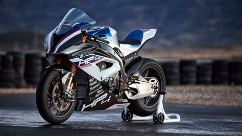 Bmw Hp4 Race 2017 Wallpapers