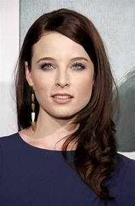 45 best Haley Ramm images on Pinterest | Actresses ...